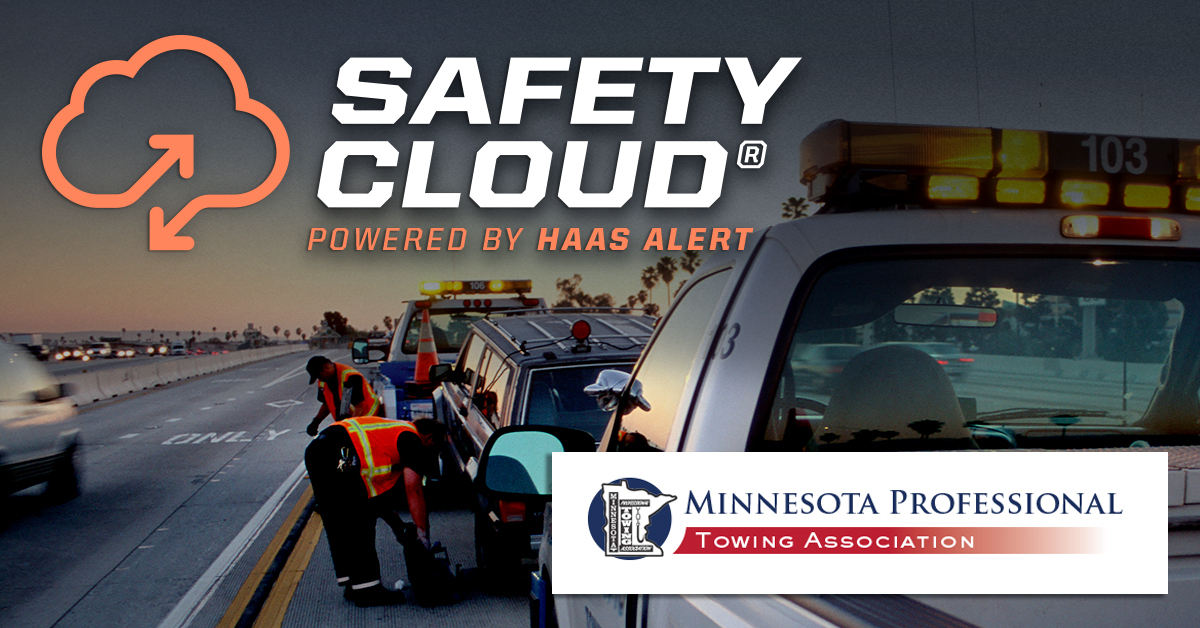 safety-cloud-mn-towing-association